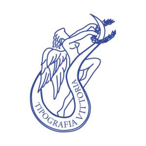 Logo Print House Vittoria Florence