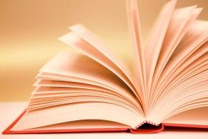 Libri e cataloghi grafica stampa rilegatura tipografia Firenze