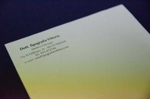 Ricettari medici stampati in tipografia Firenze