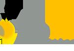 logo di Bee Trained srls di Firenze, azienda di consulenza salute e sicurezza sul lavoro.
